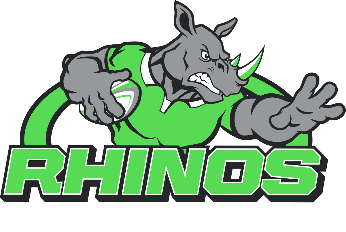 RhinosRugbyAcademy.com